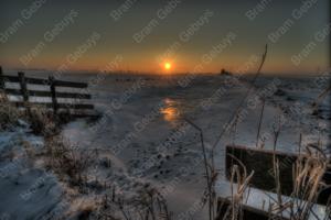 Bram Gebuys Reeuwijk wintert 3