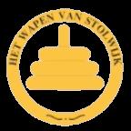 Vonk logo